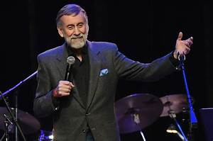 Ray Stevens Is Latest Country Star To Launch Own Venue
