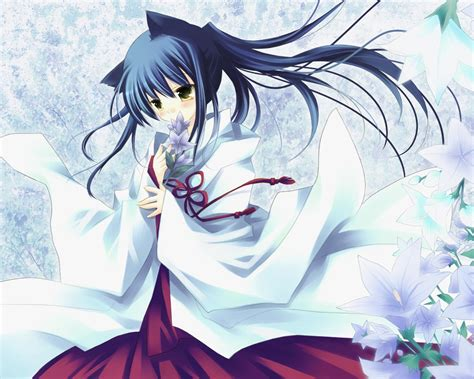 anime japanese pictures charming anime pictures japanese anime