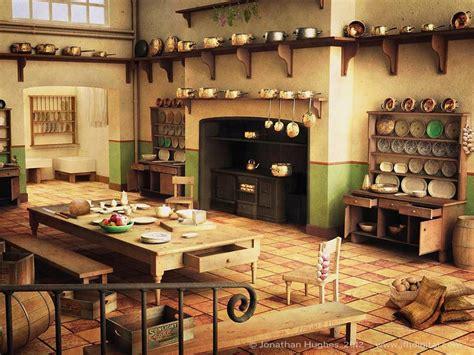 love  plate rack   background     victorian kitchen home kitchens
