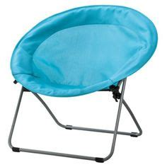 Target Room Essentials Saucer Chair by Room Essentials Dish Chair For Comfy Seating In A