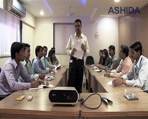 About Power Protection Relays Ashida Electronics