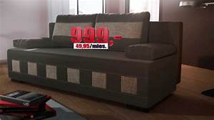 Black Red White Meble : meble tapicerowane i naro niki meble wypoczynkowe black ~ A.2002-acura-tl-radio.info Haus und Dekorationen