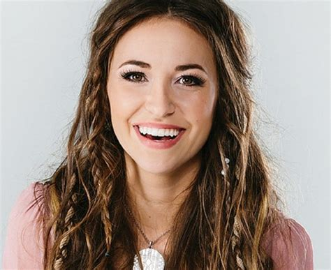 8 Must See Lauren Daigle Cover Videos