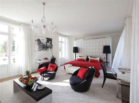 d馗oration chambre moderne idée décoration hôtel décoration style classique corniche soubassement moulures gypsum