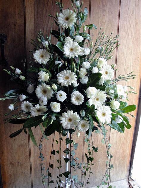 altar flowers images  pinterest floral