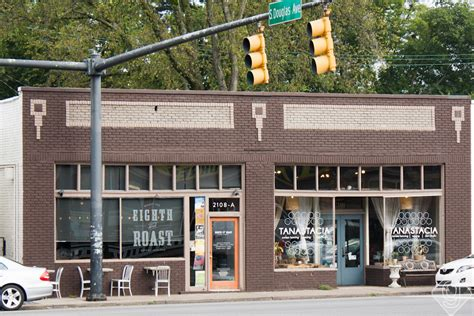 Did you know that honest coffee roasters and franklin juice/juice nashville are actually sisters! Best Coffee Shops in Nashville   Nashville Guru