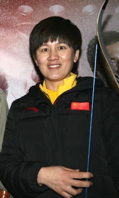Zhang Juanjuan - Wikipedia