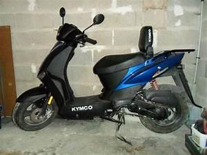 Pression Pneu Kymco Agility 50 : kymco agility 50 occasion annonce scooter kymco agility 50 ~ Gottalentnigeria.com Avis de Voitures