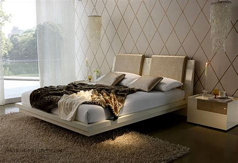 moderne betten design 5 bedroom decorating styles and tips room decorating ideas