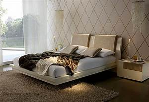 5 Romantic Bedroom Decorating Styles and Tips » Room ...