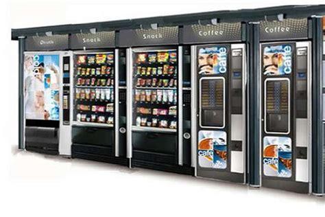 distributore alimentare distributori automatici e sicurezza alimentare remtene