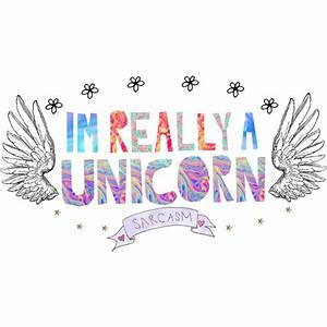 banner for imreallya-unicorn tumblr com - Polyvore