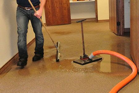 Water Damage Extraction. Las Vegas Nursing Schools Sooner Health Care. Adwords Certified Partners Lasik Vancouver Bc. Tnm Classification Of Breast Cancer. Travel Insurance Caribbean Cpa Review Videos. Prequalify For Home Loan Online. Temple University Apply Masters Of Counseling. Community Development Block Grant Cdbg Program. Electrician West Los Angeles Low Price Ink