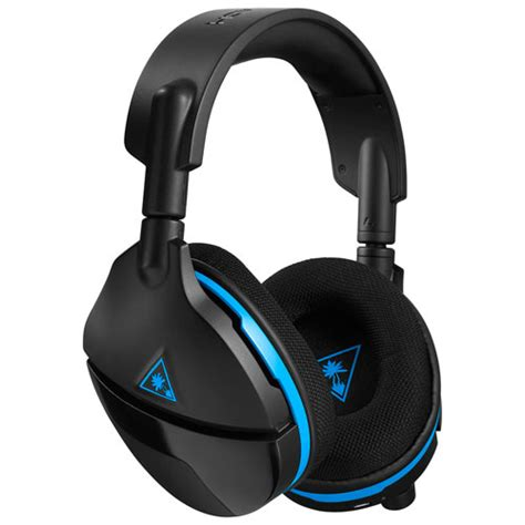 bestes ps4 headset turtle stealth 600 ear wireless gaming headset