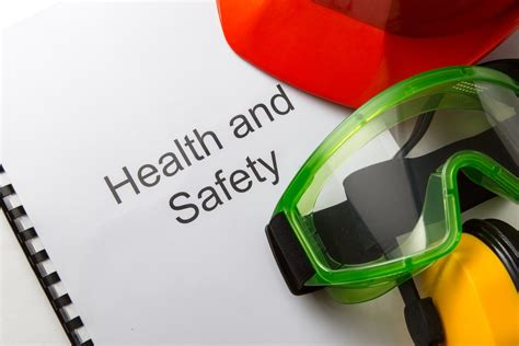 Implementing An Occupational Health And Safety Program. Troy University Scholarships. National University Programs Get More Hits. Storage Units Shoreline Wa Mortgage Rates Ri. Dodge Dealership In Phoenix Www Trade Co Uk. Auto Body San Francisco Los Angeles Surrogacy. Pacific Heating And Air Conditioning. Bleeding After Tooth Extraction. Plumbing Supplies Miami Custom Pens With Logo