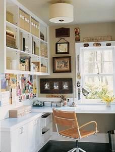Büro Im Keller Einrichten : die besten 25 ikea home office ideen auf pinterest home office b ros und b ro im keller ~ Bigdaddyawards.com Haus und Dekorationen