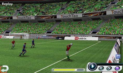 Realistic Football Games Unblocked Gamesworld