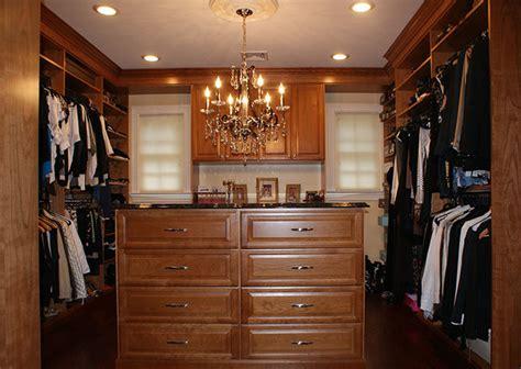 apartment closet simple benefit walk in closet organizers