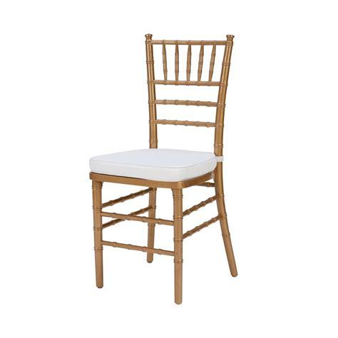 floors and decor orlando gold chiavari chair a chair affair inc