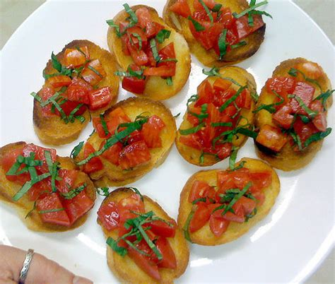 cheap canapes recipes simple and wedding appetizers wedding appetizers