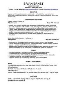 resume summary exles customer service college resume for athletes