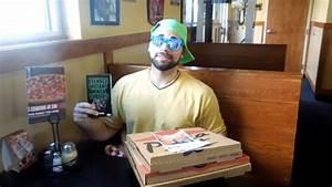 Guy Uses a 1990 Teenage Ninja Turtle Movie VHS Coupon at ...