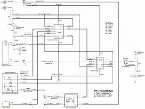 New Bmw E46 318i Ecu Wiring Diagram  With Images