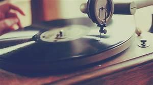 Vinyl Record Player Tumblr | www.pixshark.com - Images ...