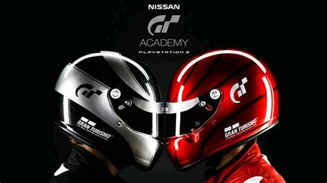 racing academy 2 gt academy become a real racing driver with nissan