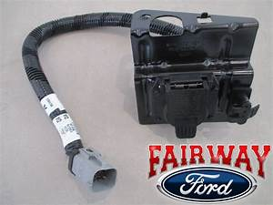 Wiring Diagram For 2005 Ford F250
