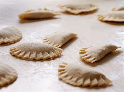 pierogi dough basic pierogi dough polish cuisine pasta