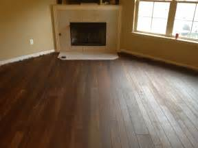tile that looks like wood reviews fearsome on home decors with floor 2