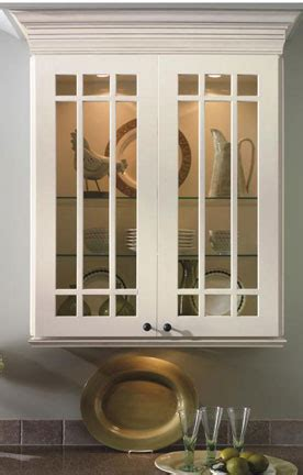 diamond  lowes mullion  glass doors prairie mullion