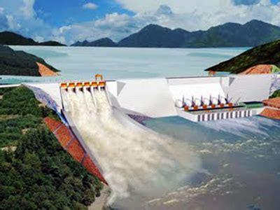 son la dam vietnam geomotion australia