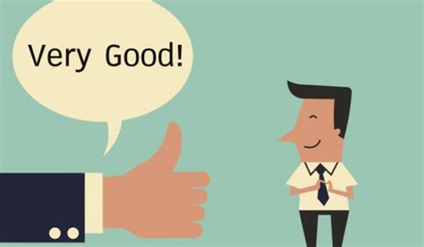 15 Highly Effective Ways to Motivate Your Employees