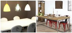 Illuminazione Sopra Tavolo ~ Una Collezione di Idee per Idee di Design Casa e Mobili