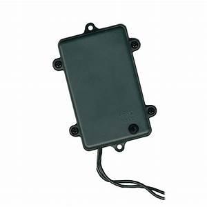 Weihnachtsbeleuchtung Mit Batterie Und Timer : outdoor led lichterkette batteriebetrieben timer 8 funktionen batterie betrieb ebay ~ Orissabook.com Haus und Dekorationen
