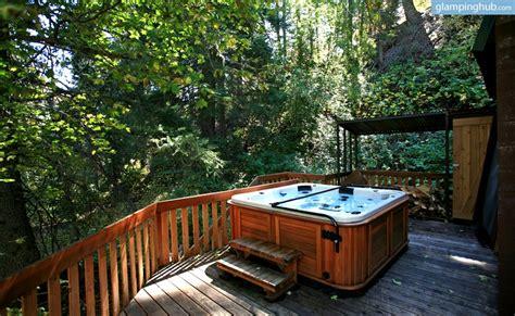 sundance cabin rentals luxury cabin rental sundance utah