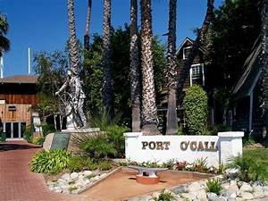 Ports O39 Call Restaurant Best Of The South Bay