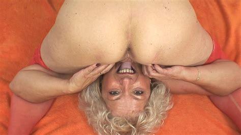 Mature Lesbian Masturbation Porn Show Xbabe Video