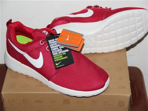 Free Shipping 2014 New Colours Lovers Wmns Roshe Run