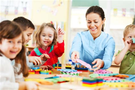 bachelor  science bs degree  child care management