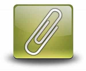 Welche Ssw Berechnen : formalit ten nach der geburt checkliste wichtige unterlagen antr ge ~ Themetempest.com Abrechnung