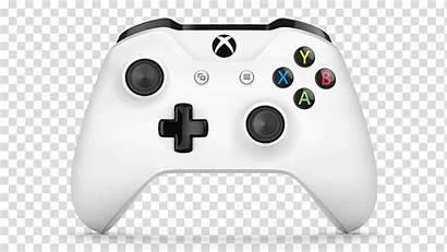 Xbox Controller Clipart Wireless Clipground