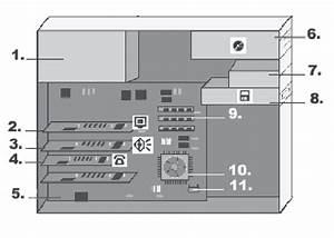 Computers  Inside Hardware Labeling Worksheet