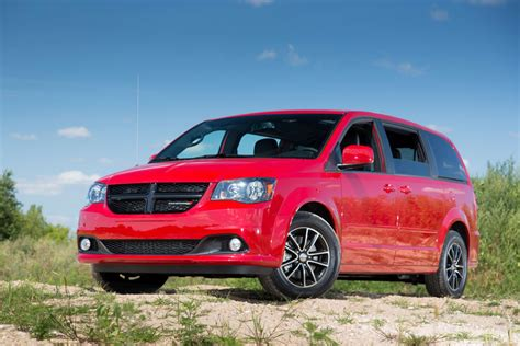 Chrysler Town And Country Air Conditioning Problems by 2014 2015 Dodge Grand Caravan Chrysler Town Country