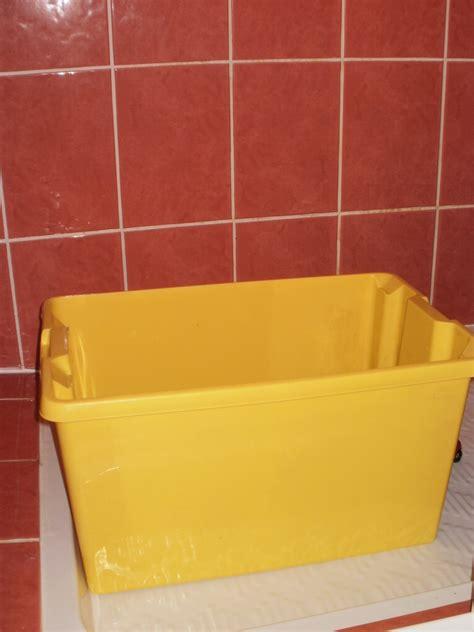 revger com peindre une baignoire en plastique id 233 e