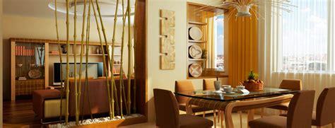 decorar  canas de bambu natural en interior  exterior