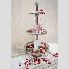 Be My Valentine  Willenborg Dekotrends & Lifestyle