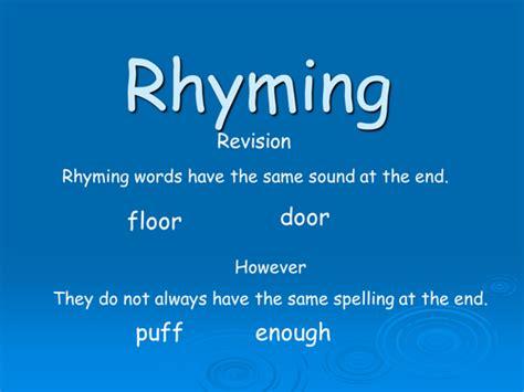 rhyming christmas poem by mrshutchison teaching